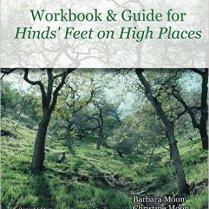 Hinds' Feet Workbook