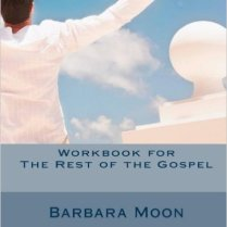 The Rest of the Gospel Workbook