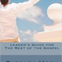 The Rest Of The Gospel Leader's Guide