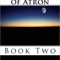The Genesis of Atron