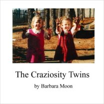 The Craziosity Twins